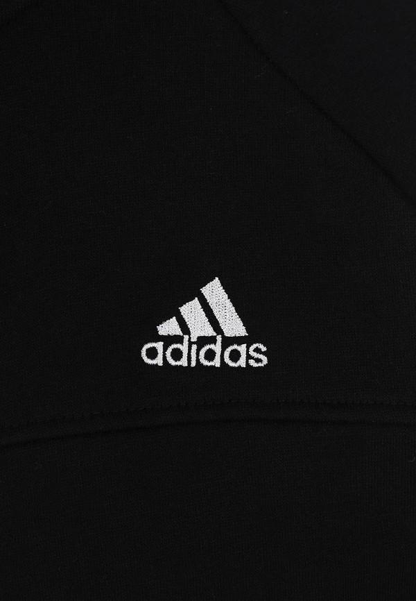 Толстовка Adidas Performance (Адидас Перфоманс) G70268: изображение 5