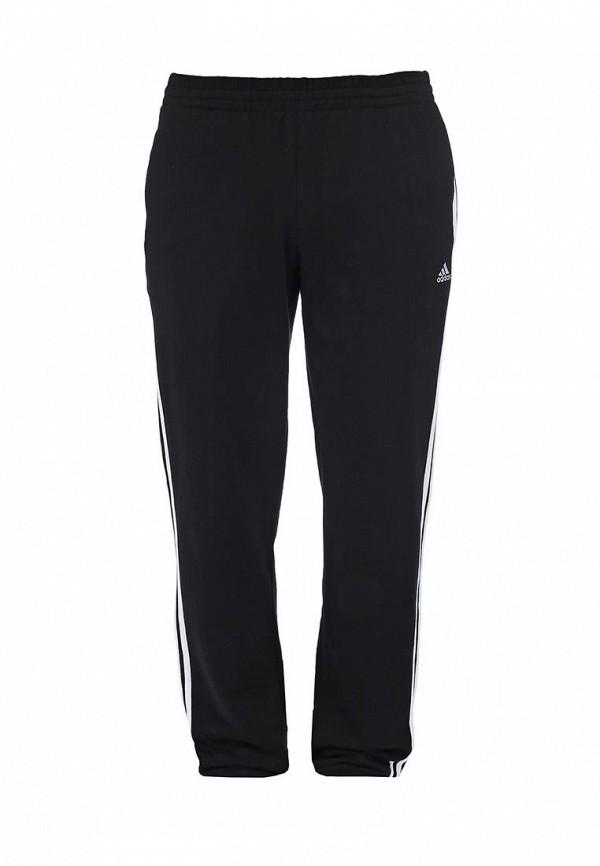 Мужские повседневные брюки Adidas Performance (Адидас Перфоманс) X20791: изображение 2