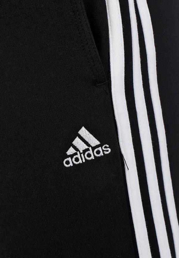 Мужские повседневные брюки Adidas Performance (Адидас Перфоманс) X20791: изображение 5