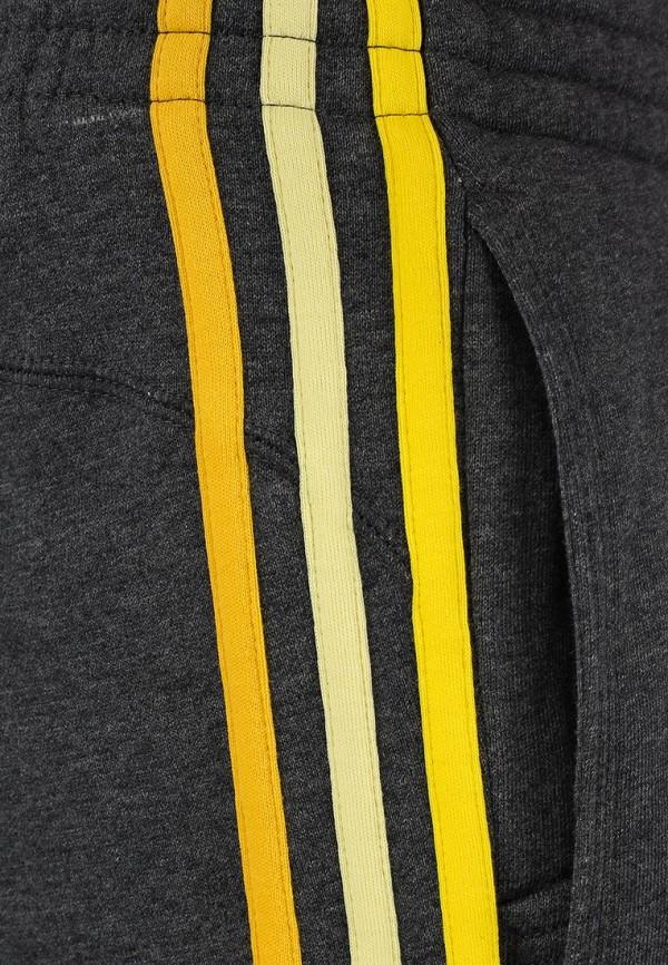 Мужские брюки Adidas Performance (Адидас Перфоманс) G70294: изображение 3