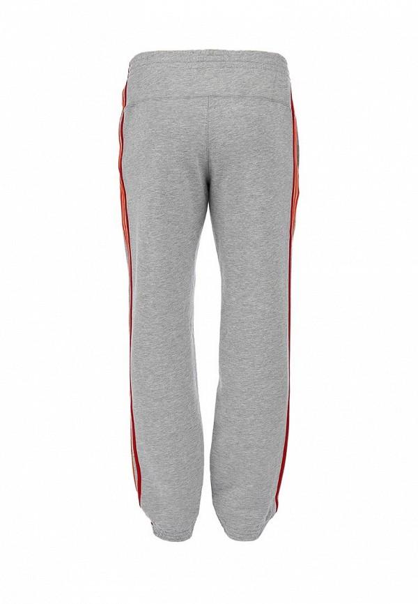 Мужские спортивные брюки Adidas Performance (Адидас Перфоманс) G70293: изображение 2