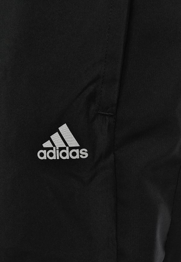 Мужские спортивные брюки Adidas Performance (Адидас Перфоманс) X12399: изображение 3
