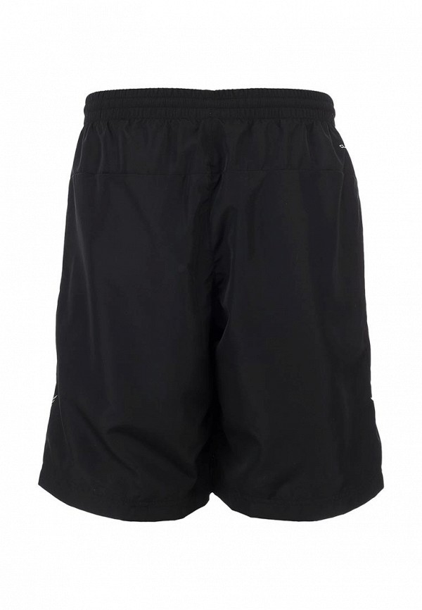 Мужские спортивные шорты Adidas Performance (Адидас Перфоманс) X16594: изображение 2