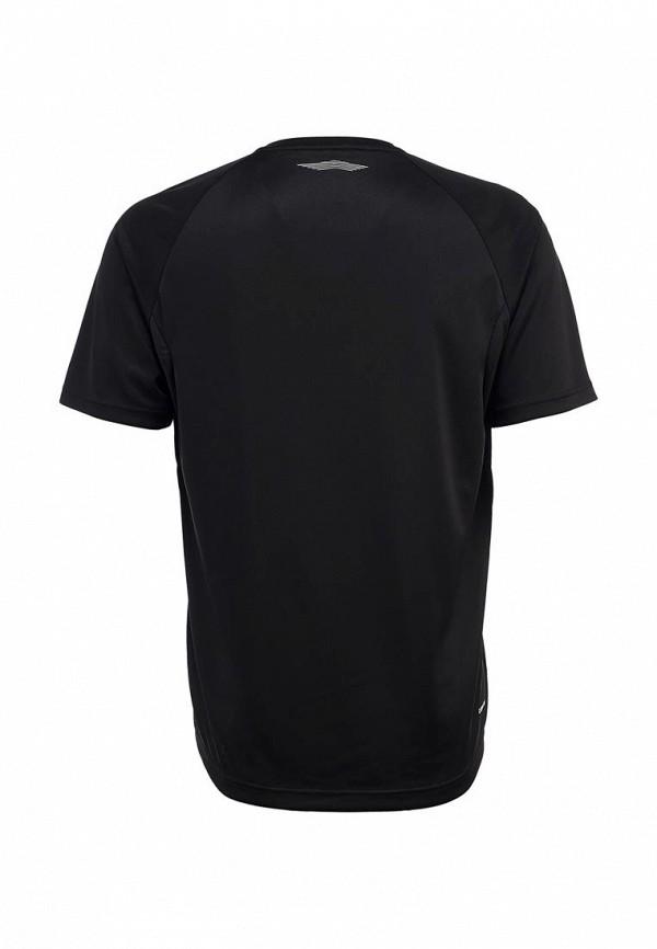 Спортивная футболка Adidas Performance (Адидас Перфоманс) Z32715: изображение 2