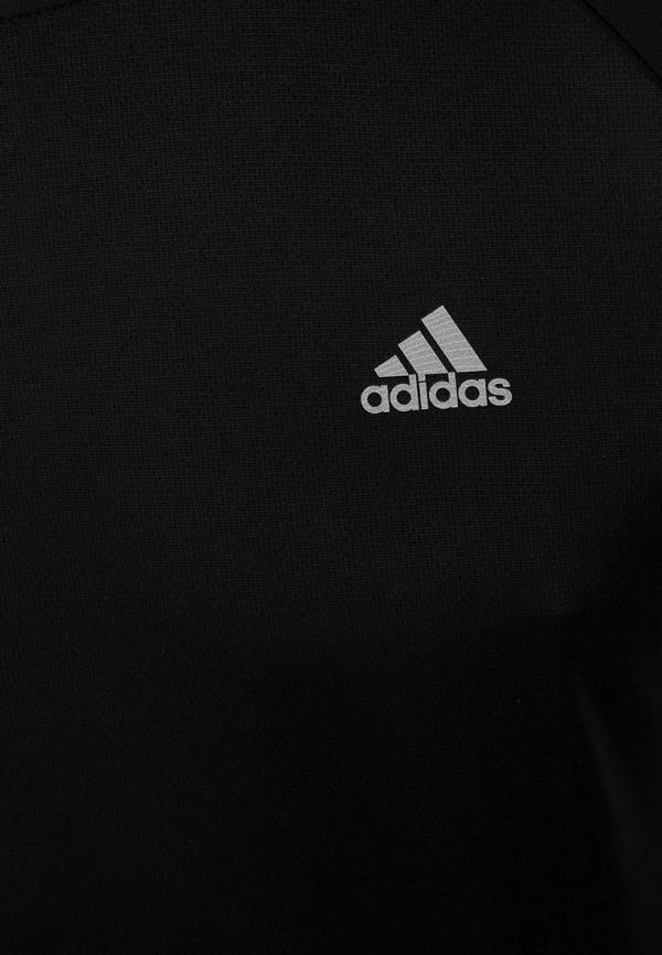 Спортивная футболка Adidas Performance (Адидас Перфоманс) Z32715: изображение 3