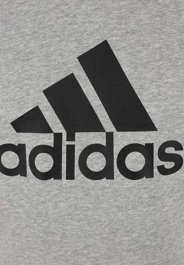 Ремень Adidas Performance (Адидас Перфоманс) X30452: изображение 3