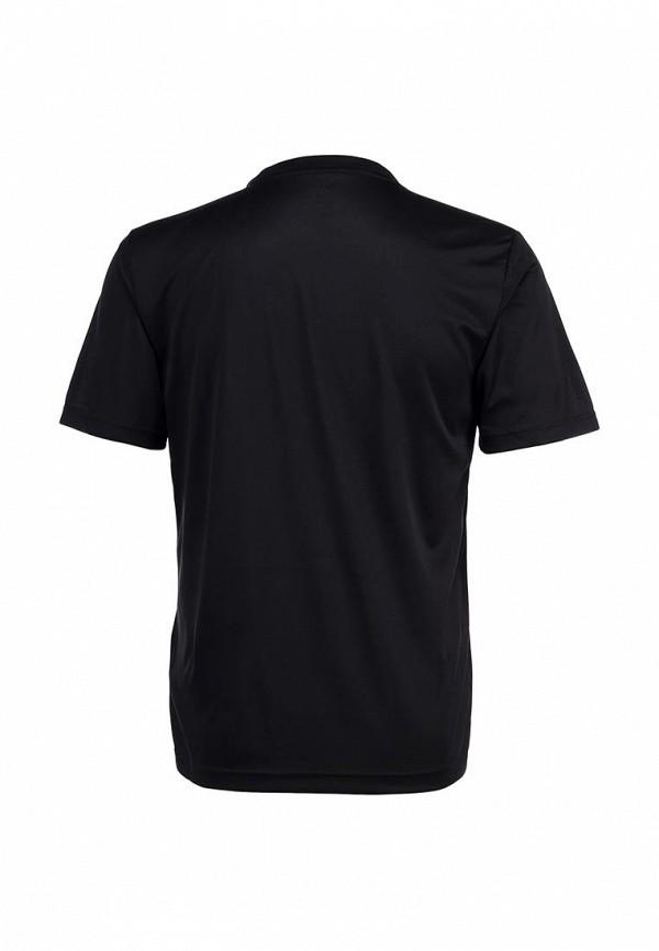 Спортивная футболка Adidas Performance (Адидас Перфоманс) G74049: изображение 2