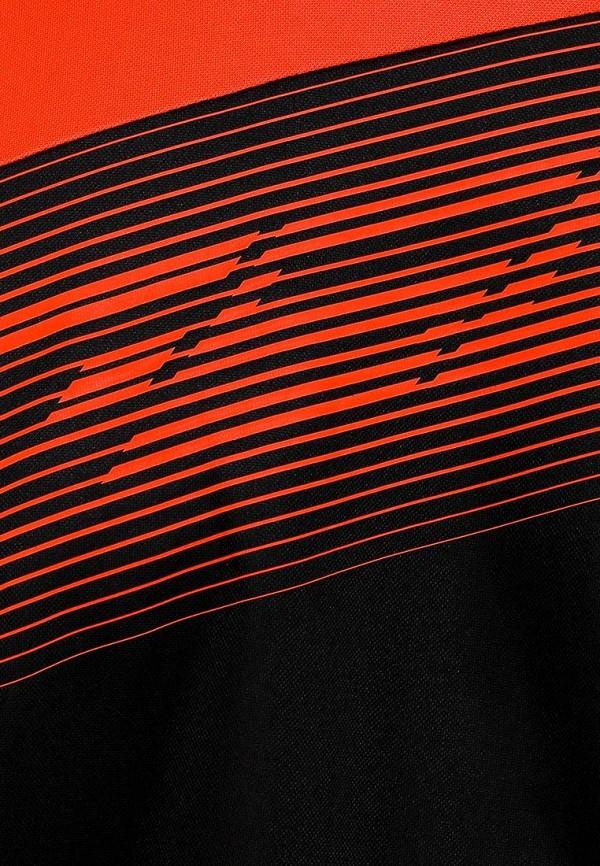 Спортивная футболка Adidas Performance (Адидас Перфоманс) G74049: изображение 3