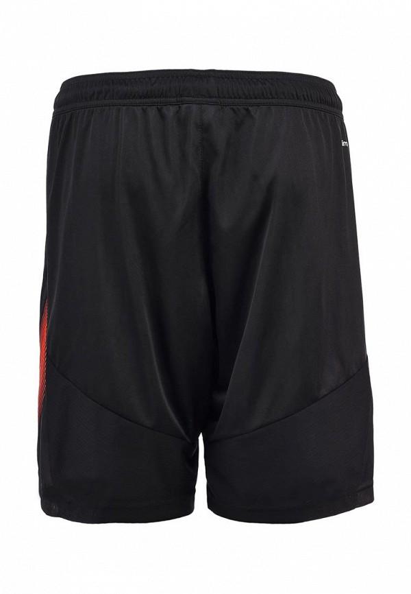 Мужские шорты Adidas Performance (Адидас Перфоманс) G72832: изображение 2