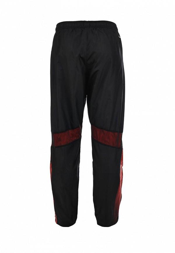 Мужские спортивные брюки Adidas Performance (Адидас Перфоманс) G72871: изображение 2
