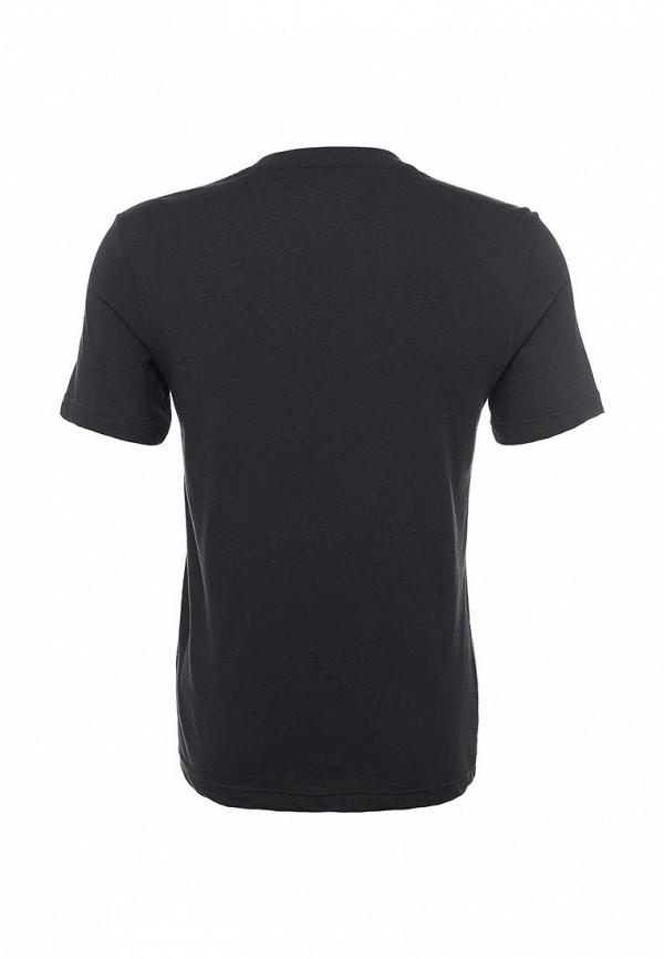 Спортивная футболка Adidas Performance (Адидас Перфоманс) Z20415: изображение 2
