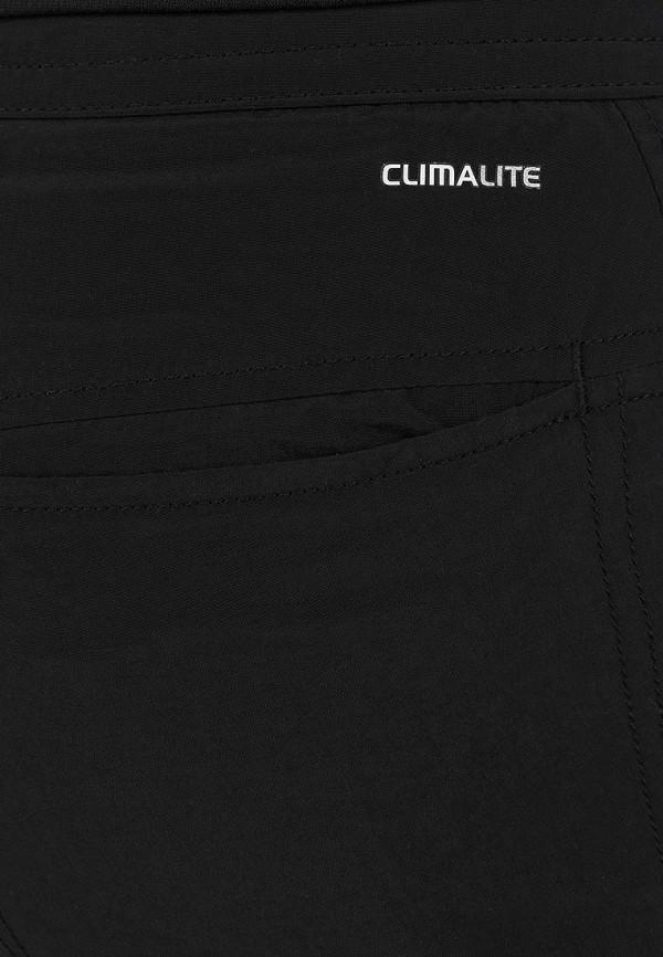 Мужские спортивные шорты Adidas Performance (Адидас Перфоманс) X12887: изображение 5