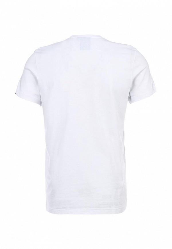 Спортивная футболка Adidas Originals (Адидас Ориджиналс) G92633: изображение 2