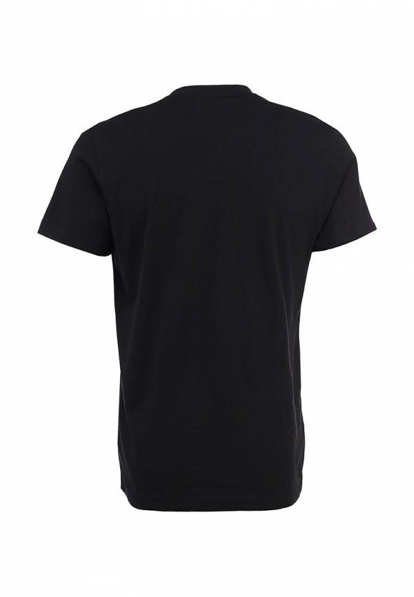Спортивная футболка Adidas Originals (Адидас Ориджиналс) G86576: изображение 2