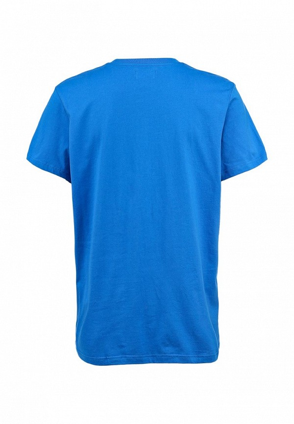 Спортивная футболка Adidas Originals (Адидас Ориджиналс) G86577: изображение 3