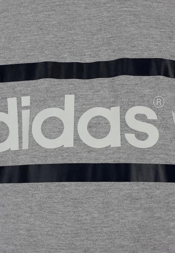 Майка Adidas Originals (Адидас Ориджиналс) Z38395: изображение 3