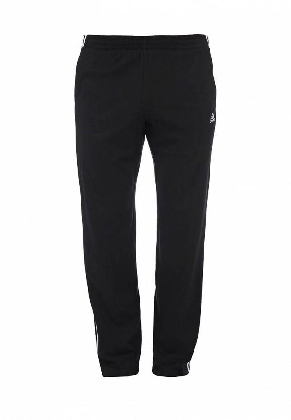Мужские спортивные брюки Adidas Performance (Адидас Перфоманс) W63478: изображение 1