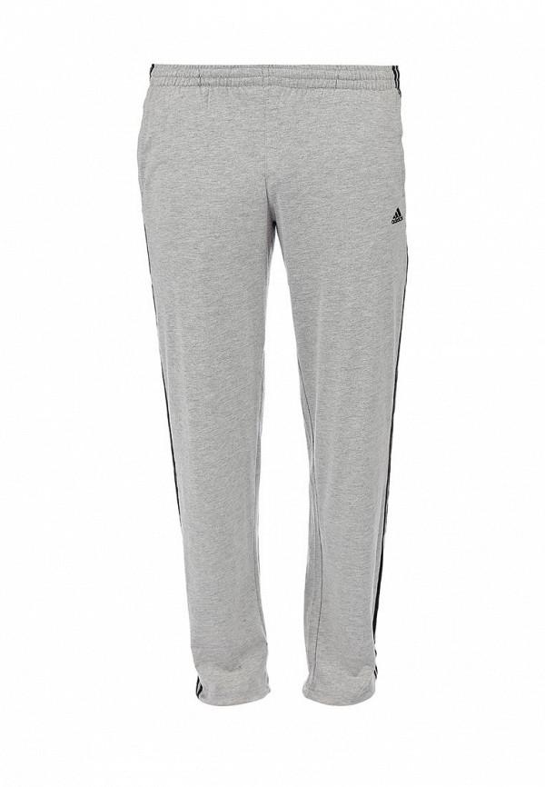 Мужские спортивные брюки Adidas Performance (Адидас Перфоманс) W63481: изображение 1