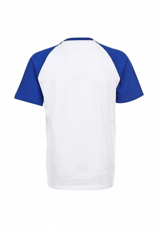 Спортивная футболка Adidas Originals (Адидас Ориджиналс) G84572: изображение 2