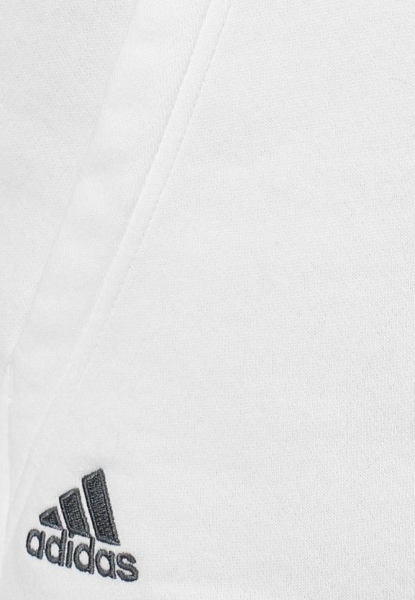 Мужские худи Adidas Performance (Адидас Перфоманс) G90569: изображение 4