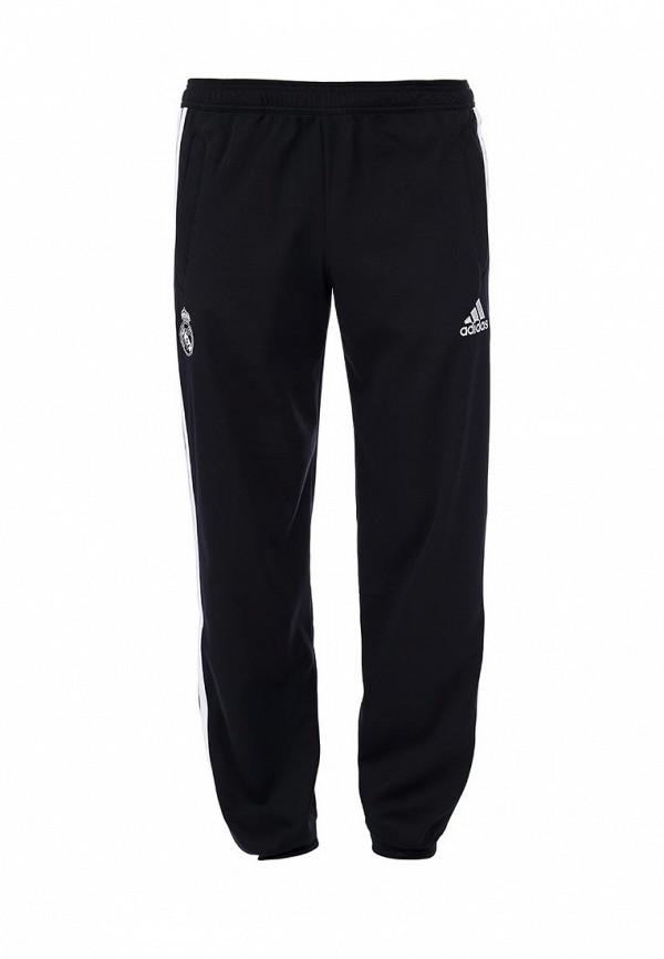 Мужские спортивные брюки Adidas Performance (Адидас Перфоманс) G81511: изображение 1