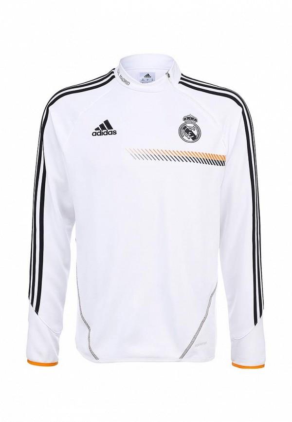 Спортивная футболка Adidas Performance (Адидас Перфоманс) G81406: изображение 1