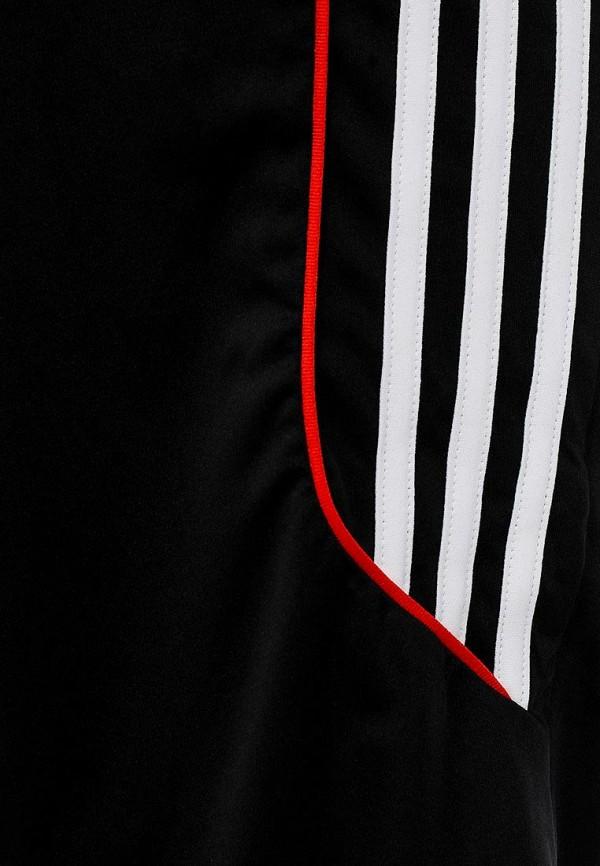 Мужские шорты Adidas Performance (Адидас Перфоманс) G69321: изображение 3