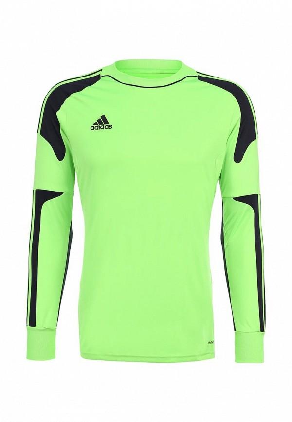 Спортивная футболка Adidas Performance (Адидас Перфоманс) Z20121: изображение 1