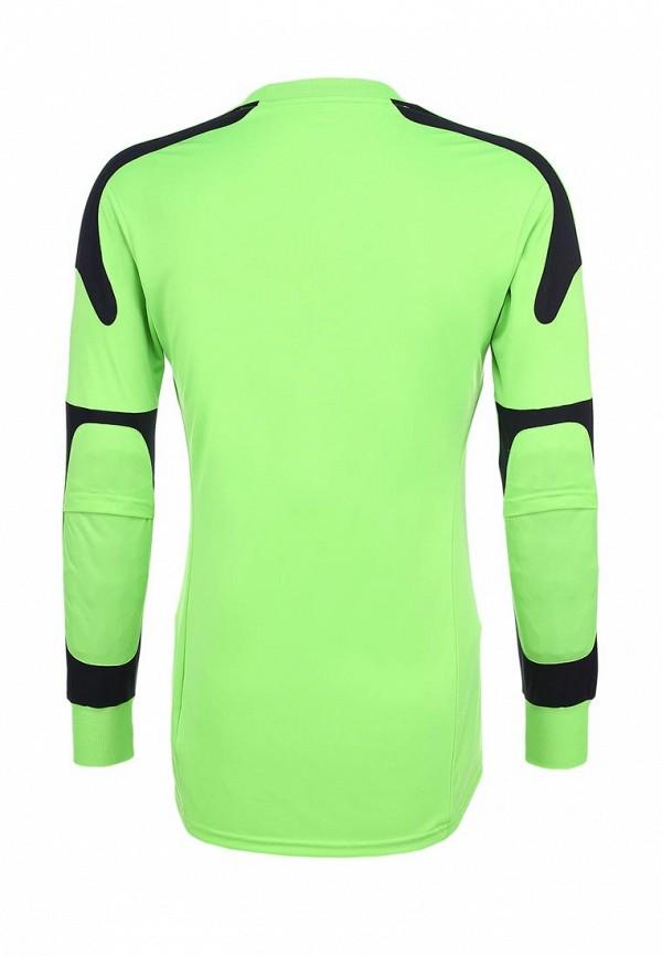 Спортивная футболка Adidas Performance (Адидас Перфоманс) Z20121: изображение 2