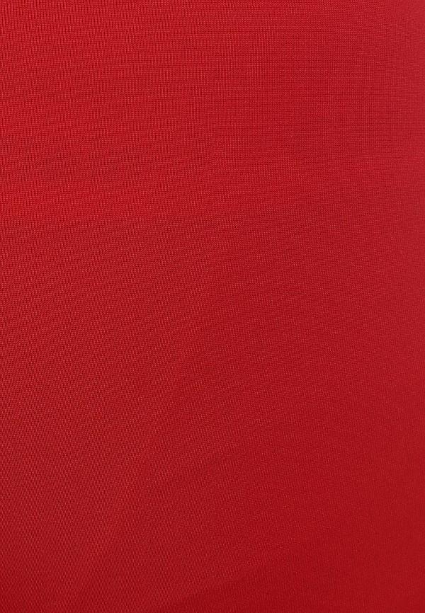 Мужские спортивные шорты Adidas Performance (Адидас Перфоманс) 743259: изображение 3