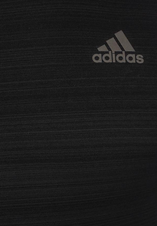 Футболка Adidas Performance (Адидас Перфоманс) G87055: изображение 3