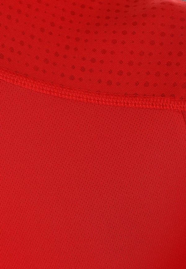 Футболка Adidas Performance (Адидас Перфоманс) Z25828: изображение 3