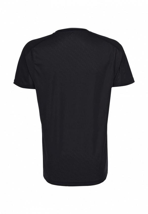 Спортивная футболка Adidas Performance (Адидас Перфоманс) G75301: изображение 2
