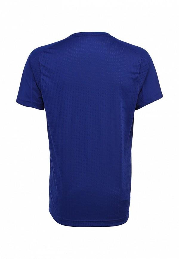 Спортивная футболка Adidas Performance (Адидас Перфоманс) G75303: изображение 2