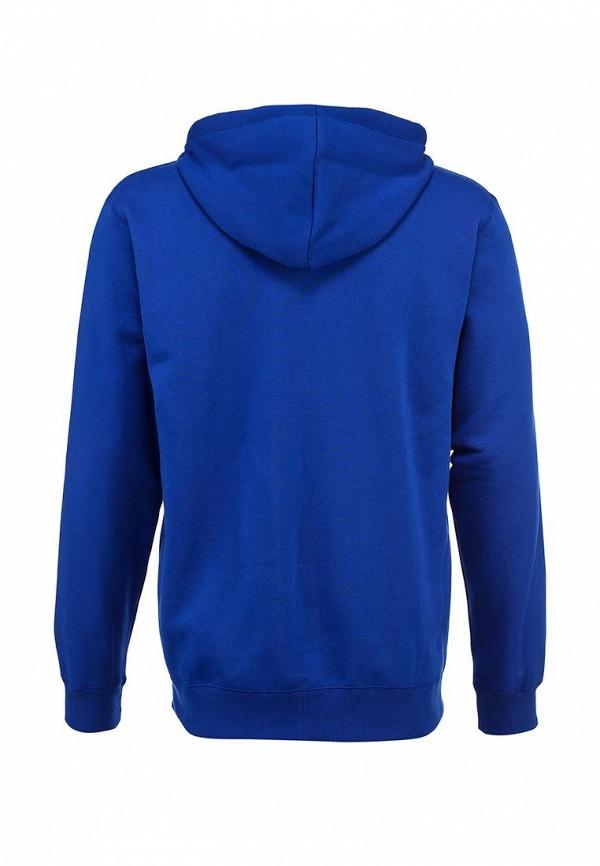 Толстовка Adidas Originals (Адидас Ориджиналс) G84777: изображение 3