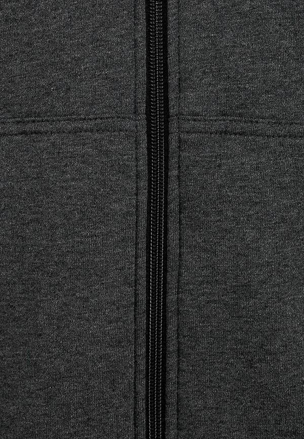 Толстовка Adidas Performance (Адидас Перфоманс) G75407: изображение 3
