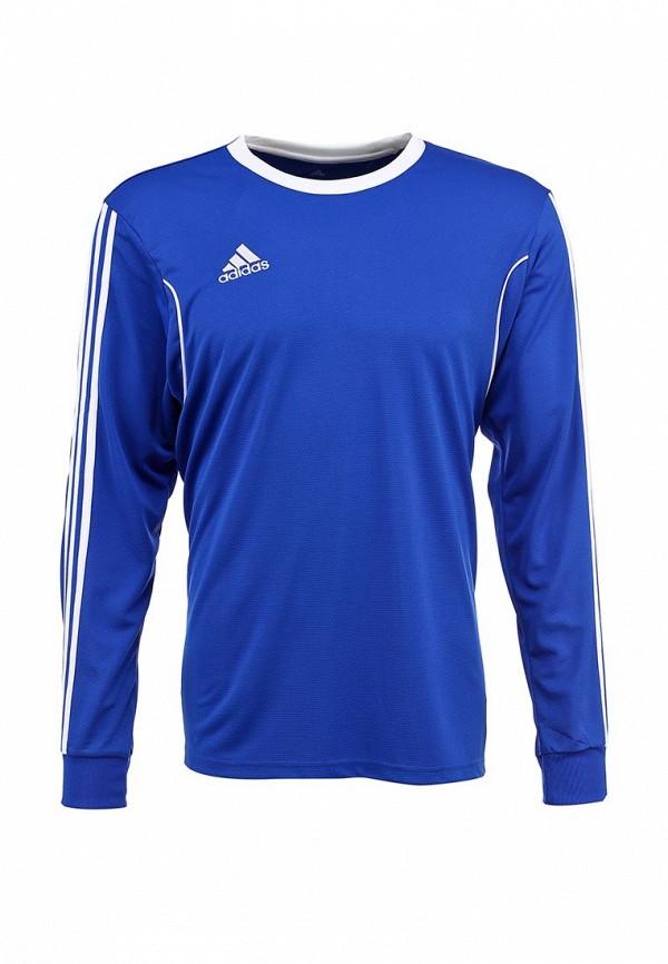 Спортивная футболка Adidas Performance (Адидас Перфоманс) Z20635: изображение 2