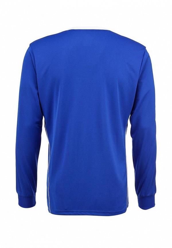 Спортивная футболка Adidas Performance (Адидас Перфоманс) Z20635: изображение 3