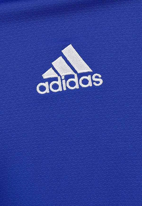 Спортивная футболка Adidas Performance (Адидас Перфоманс) Z20635: изображение 5