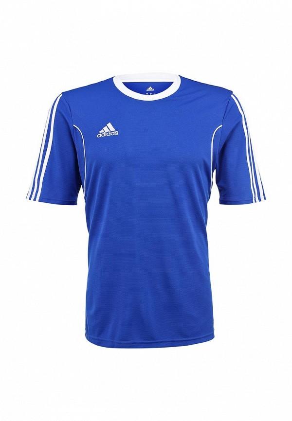 Спортивная футболка Adidas Performance (Адидас Перфоманс) Z20620: изображение 1