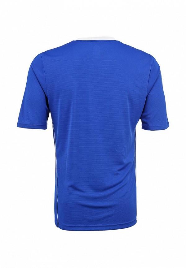 Спортивная футболка Adidas Performance (Адидас Перфоманс) Z20620: изображение 2