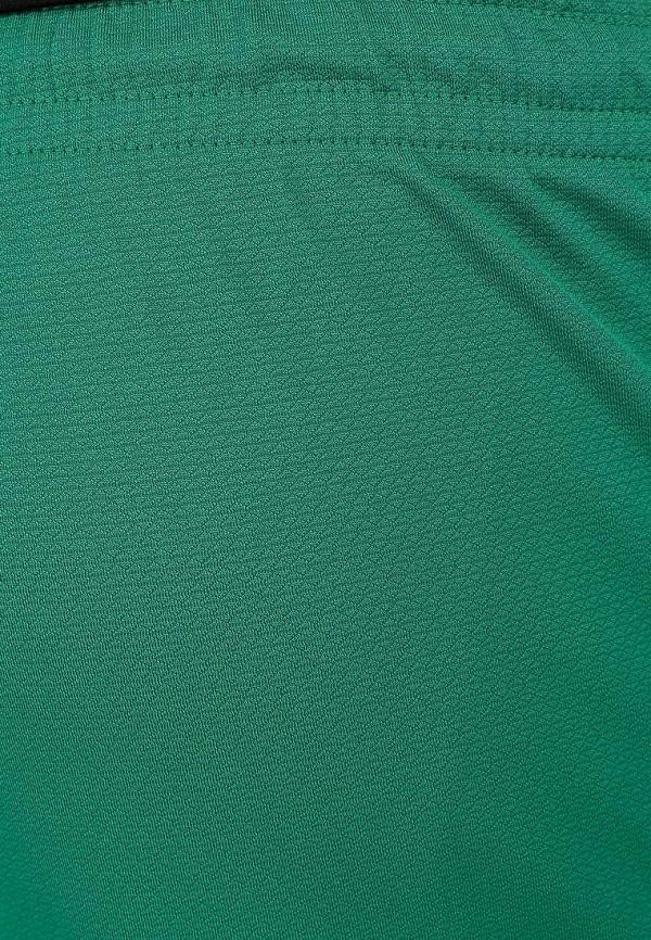Мужские спортивные шорты Adidas Performance (Адидас Перфоманс) Z21568: изображение 3
