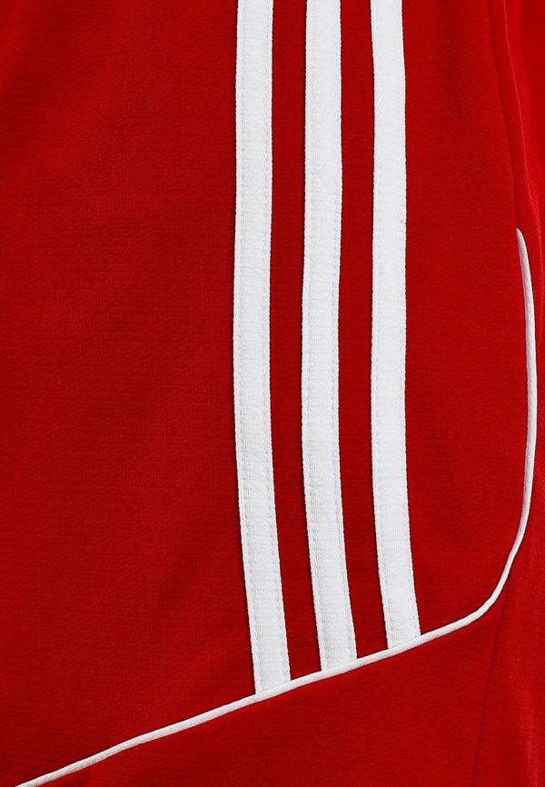 Мужские спортивные шорты Adidas Performance (Адидас Перфоманс) Z21562: изображение 3