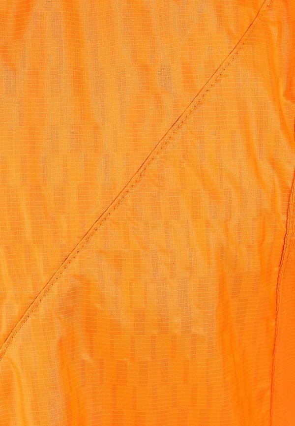Джинсовая куртка Adidas Performance (Адидас Перфоманс) D86006: изображение 6