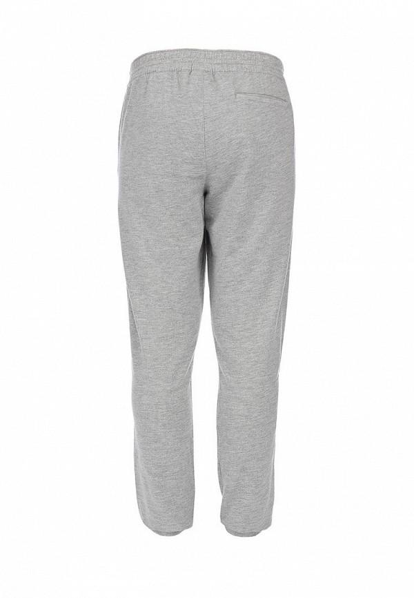 Мужские спортивные брюки Adidas Originals (Адидас Ориджиналс) X32494: изображение 4