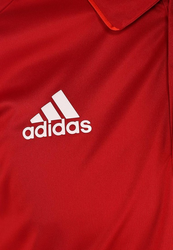 Футболка Adidas Performance (Адидас Перфоманс) X13111: изображение 3