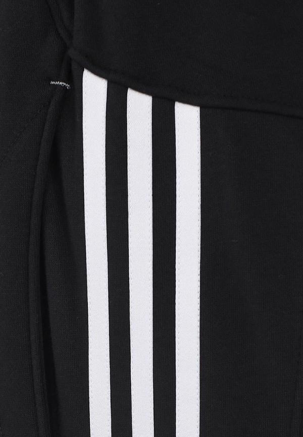 Мужские спортивные брюки Adidas Performance (Адидас Перфоманс) X12911: изображение 3