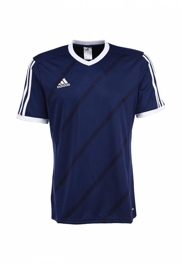 Спортивная футболка Adidas Performance (Адидас Перфоманс) F84836: изображение 1