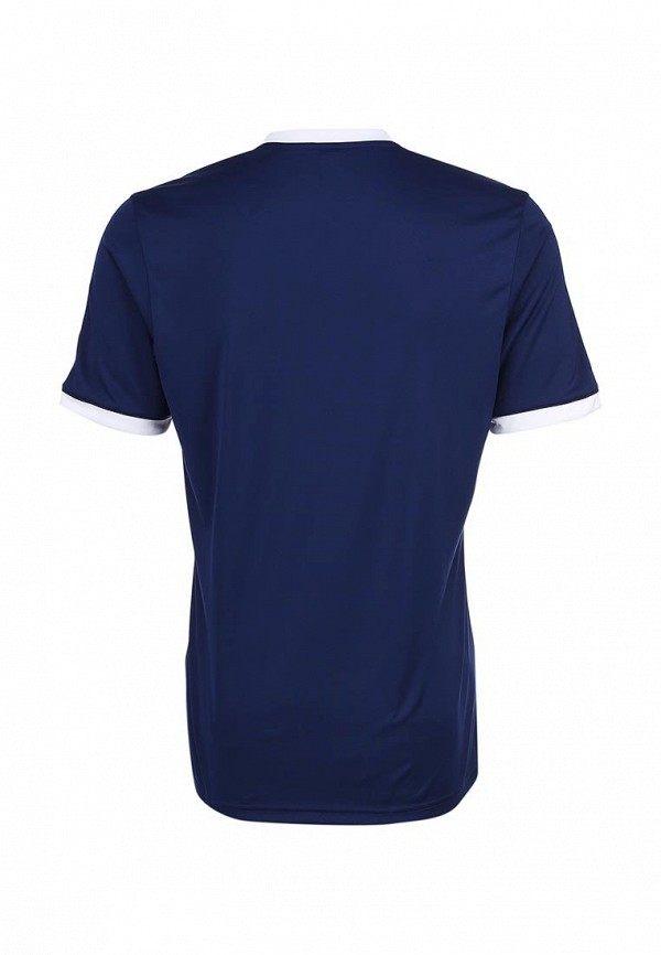 Спортивная футболка Adidas Performance (Адидас Перфоманс) F84836: изображение 2