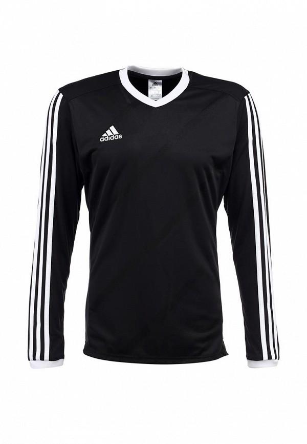 Спортивная футболка Adidas Performance (Адидас Перфоманс) F50426: изображение 2